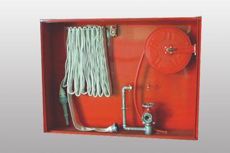 【零售】安徽消防水槍,安徽消防戰斗服,安徽消防桶