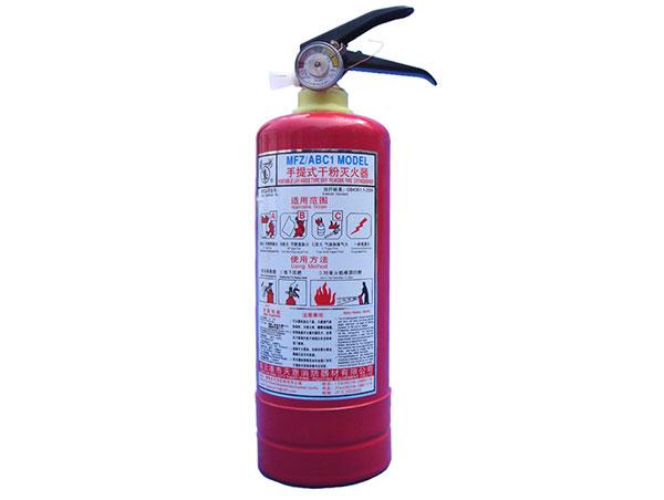 【良心推薦】安徽防火門,安徽消防水系統設備,安徽阻燃線