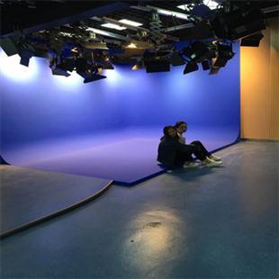 哪里有演播室灯光设计公司-郑州销量好的演播室灯具-认准耀诺实业