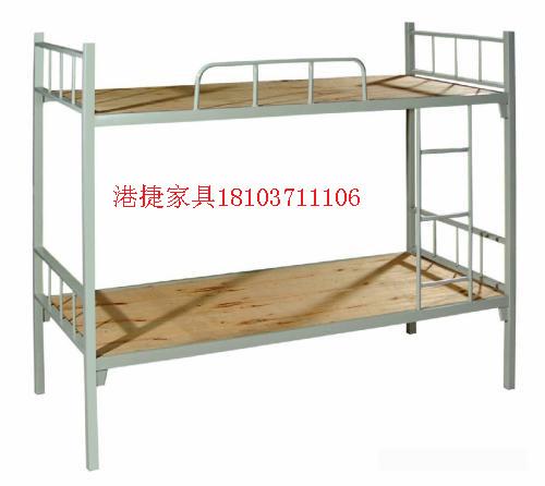 南阳上下床,河南郑州上下床厂家哪家名声好