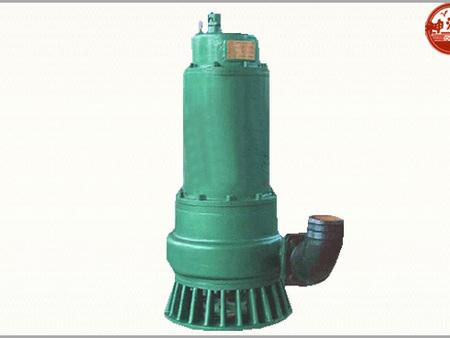 抚顺离心泵-超值的潜水泵沈阳星泉泵业供应