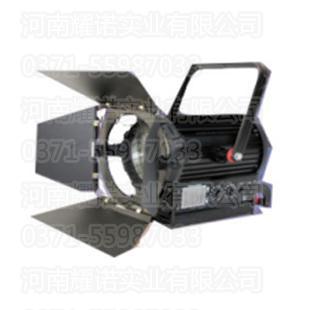 北京演播室灯光-郑州销量好的演播室灯具,认准耀诺实业