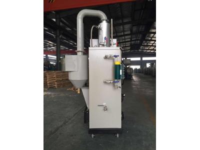 白银地中海锅炉-专业的生物质锅炉供货商