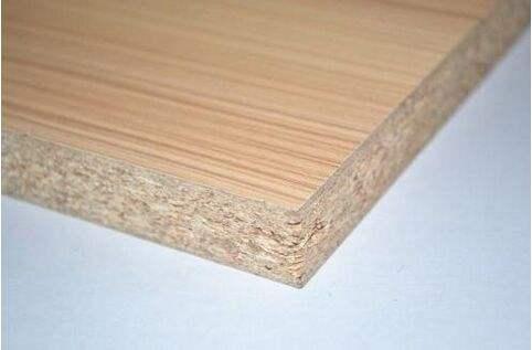 想买品质好的颗粒板上哪_兰州颗粒板
