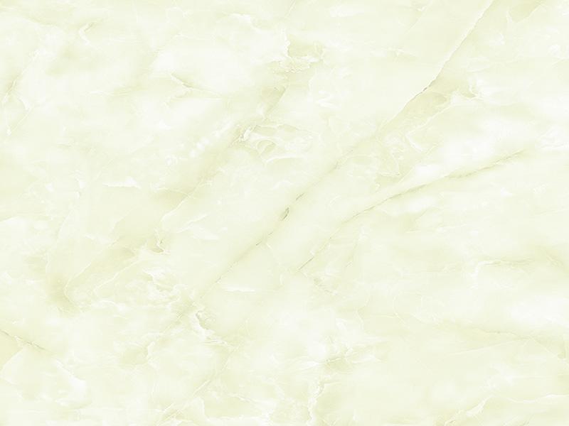哪儿有卖价格适中的金刚大理石-广东瓷砖那个牌子好