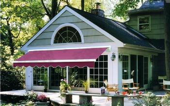 哪里有供应超值的厦门专业遮阳蓬|寻求优质的厦门帐篷