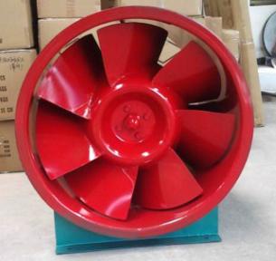 长沙高性价鼓风机批售-鼓风机质量高