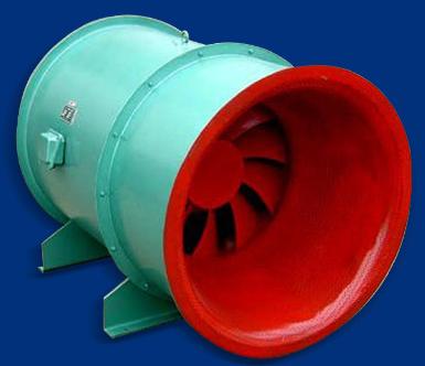 抽风机-湖南可靠的鼓风机供应商是哪家