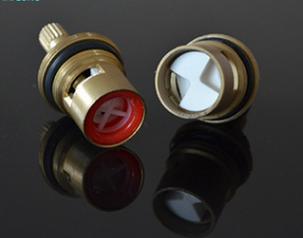 电子配件陶瓷-规模大的陶瓷水阀芯厂商推荐