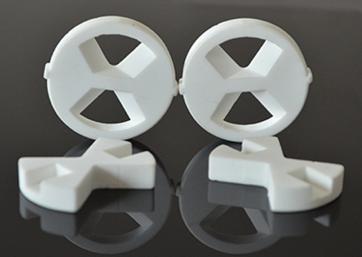 广西陶瓷水阀芯-专业陶瓷水阀芯推荐