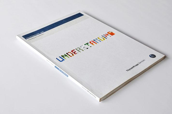 画册设计名列前茅 东莞有口碑的画册设计公司推荐