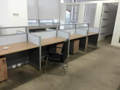 办公家具定制,优质办公家具定制厂家