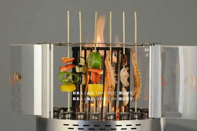 烧烤工具批发,为您推荐优质的烧烤工具