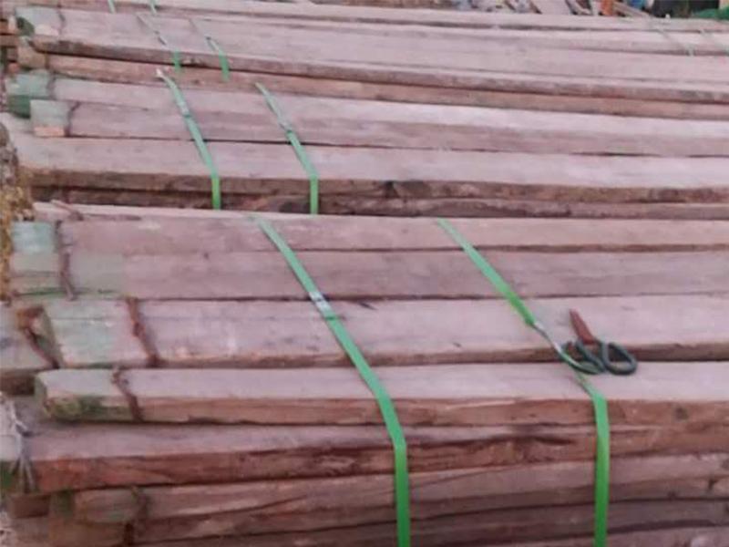 迅捷的木跳板租赁|口碑好的木跳板租赁找平安建筑设备