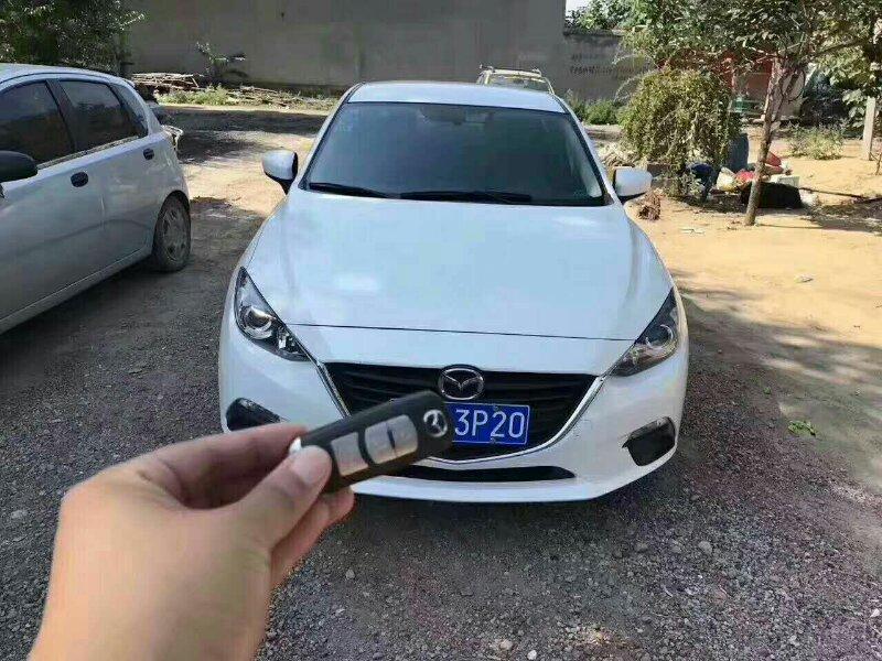 青州哪里有二手车【嘿】二手车市场价格【嘿】二手车报价