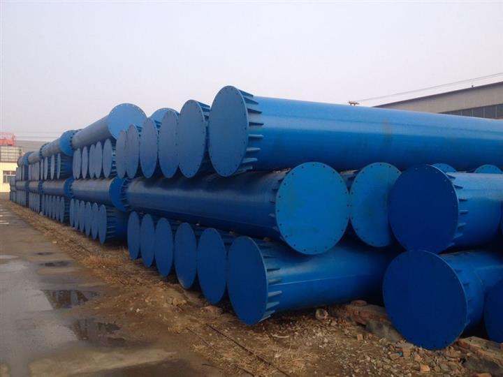 昆山钢支撑-川中建设工程有限公司提供合格的钢支撑