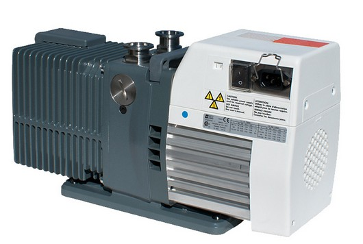 華安真空泵維修|專業的真空泵公司推薦