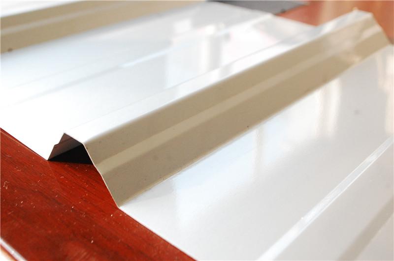 山东不错的防腐彩铝板批发商-防腐彩铝板多少钱