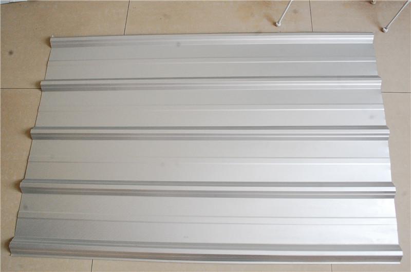 防腐彩鋁板多少錢|山東正豐新材料提供濱州地區優良防腐彩鋁板