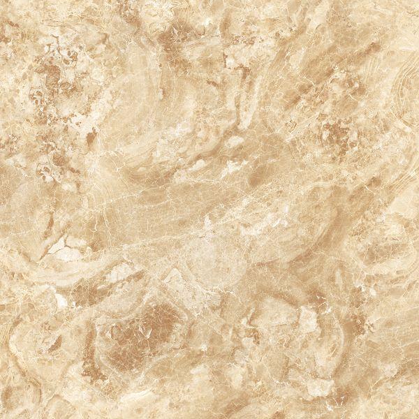 防城港金欧雅微晶石瓷砖|玉尚鉴建材提供的金欧雅微晶石瓷砖好不好