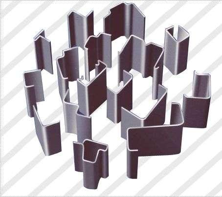 大量供应口碑好的产品型钢 产品型钢销售商