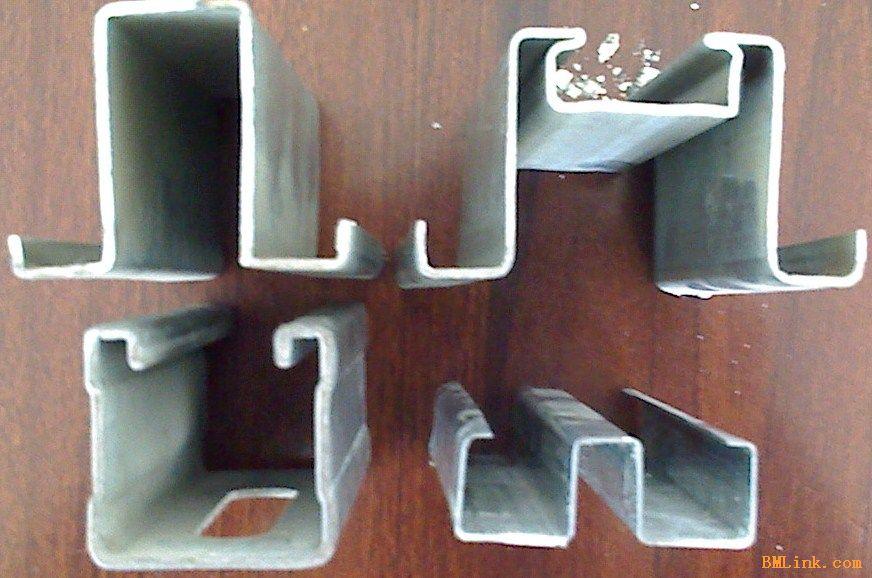 专业产品型钢-无锡优质的产品型钢生产厂家