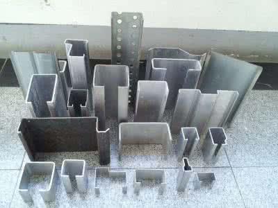 供应无锡畅销产品型钢-产品型钢
