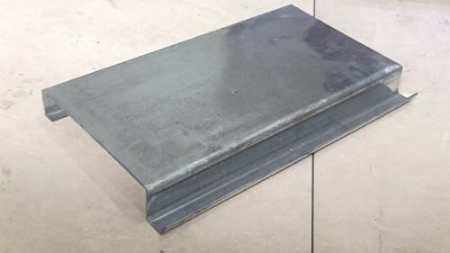 镀锌楼层板价格 江苏价格适中的镀锌楼层板