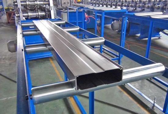 仓储立柱 无锡提供价位合理的仓储立柱
