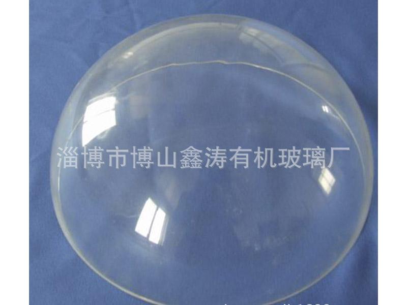 山东价格合理的有机玻璃制品批销-有机玻璃展示柜