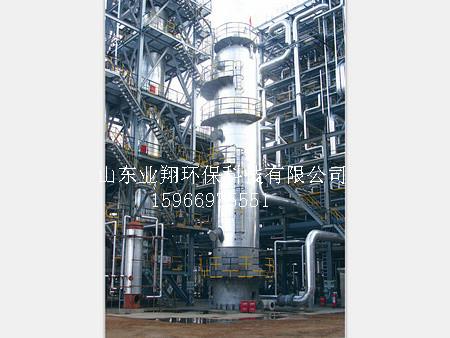 脱硫脱硝设备达标公司|好的脱硫脱硝设备提供