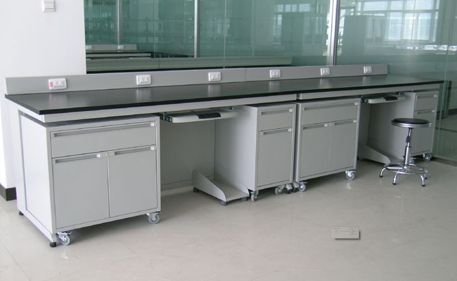 河南生物实验室教学仪器-许昌实验室仪器价格