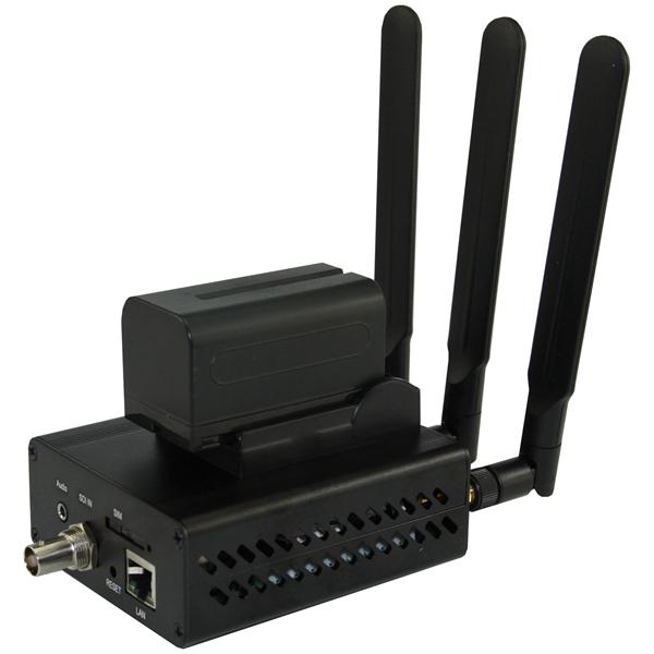 深圳哪里有卖值得信赖的4G便携视频直播机-天津4G便携视频直播机