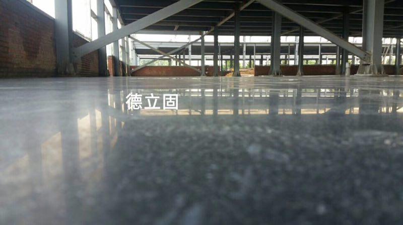 苏州旧地坪翻新改造哪家好,固化地坪涂料施工价格