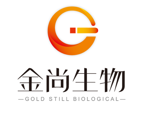金尚生物优质的阿朵CC焕彩组合品牌 杭州专业化妆品加工