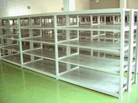 轻型仓储货架代理-轻型仓储货架哪里可以批发