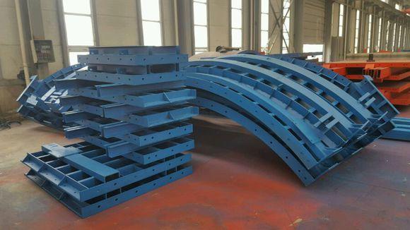 丙烯酸水性漆-山东口碑好的环保钢模板起重机钢构高光水性漆供货商是哪家