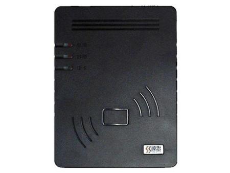 西安哪里供应的身份证阅读器更好――新中新身份证阅读器