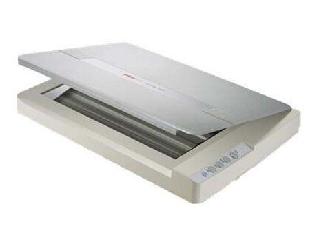 咸阳扫描仪|具有口碑的扫描仪品牌推荐