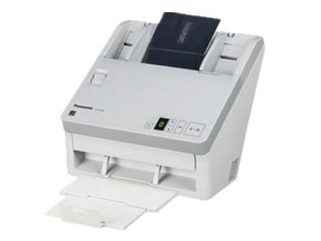 买实惠的扫描仪当选西安宇龙明达|扫描仪哪家好