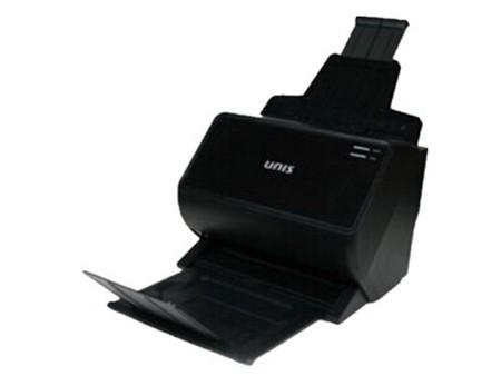 专业扫描仪推荐-实用的扫描仪推荐