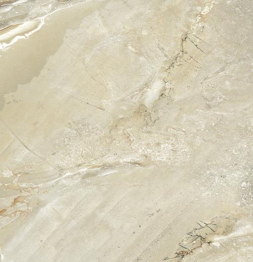 广西金欧雅全抛釉 知名的全抛釉瓷砖厂商