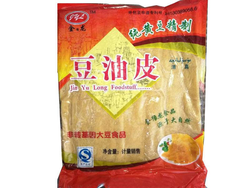 许昌实惠的豆制品批发哪里买_河南豆制品