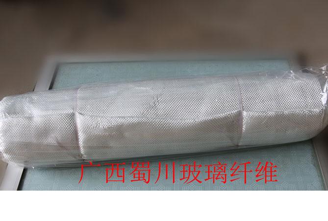 北海玻璃纤维中碱布_有品质的玻璃纤维供应商当属南宁蜀川玻璃