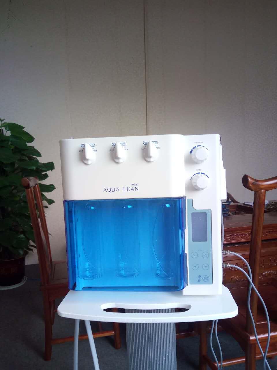 韩国小气泡价格,液态美生物科技优质的三代小气泡品牌