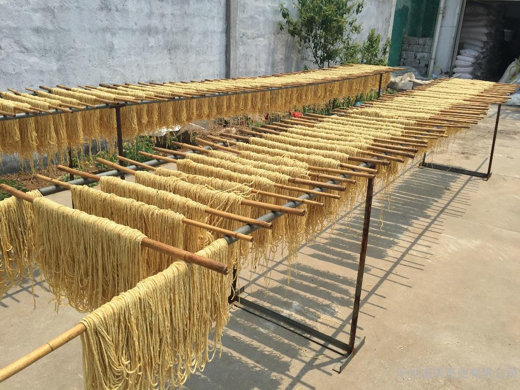 双格豆制品-有知名度的羊肚丝批发采购批发商——福建羊肚丝价格