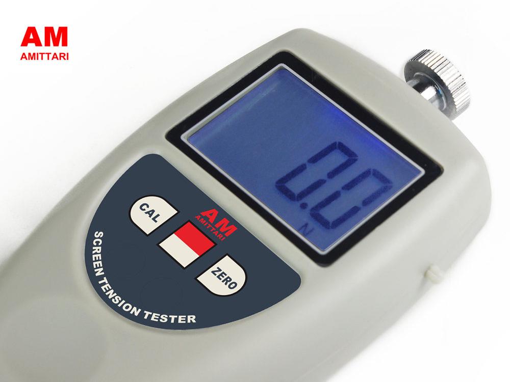 皮带张力仪-广州品牌好的网版张力仪销售