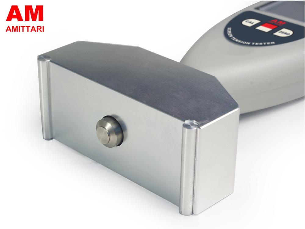 分体张力仪-有品质的网版张力仪在哪买