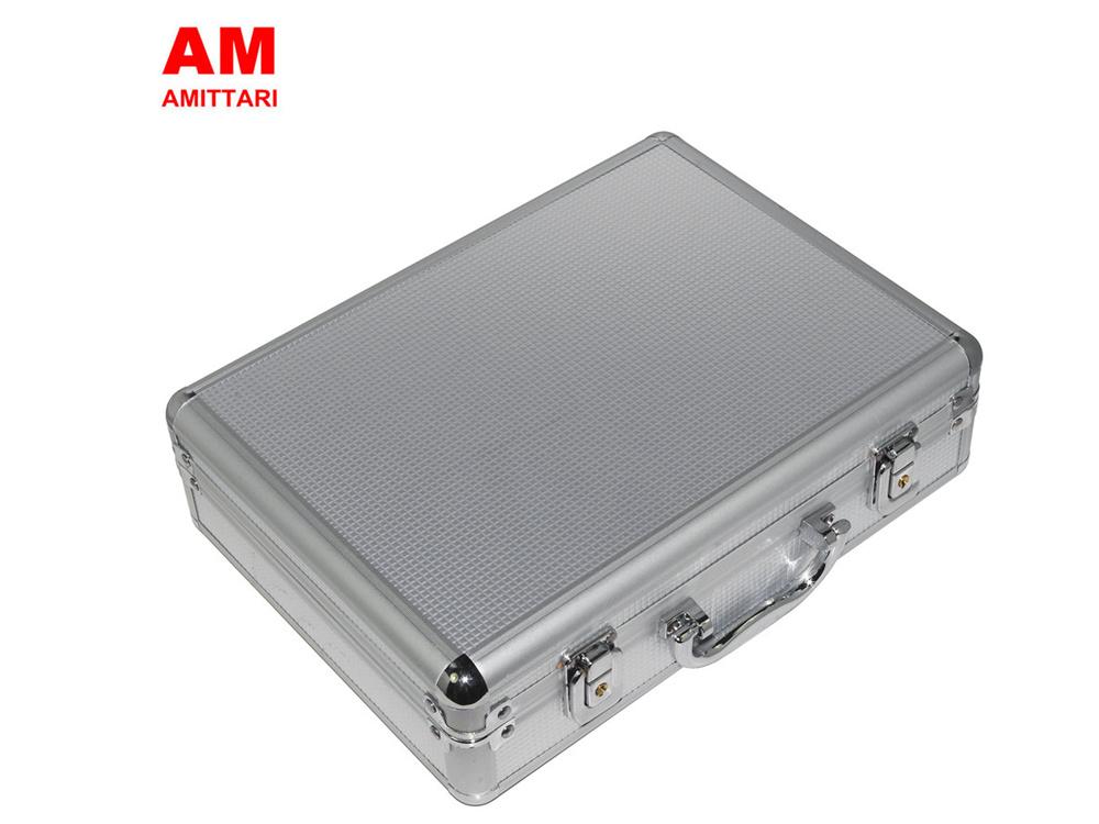 张力仪|安妙仪器提供实用的网版 张力仪