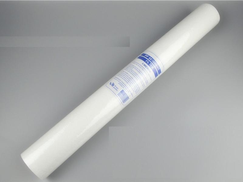 30寸PP棉滤芯价格_质量好的PP棉滤芯供应信息